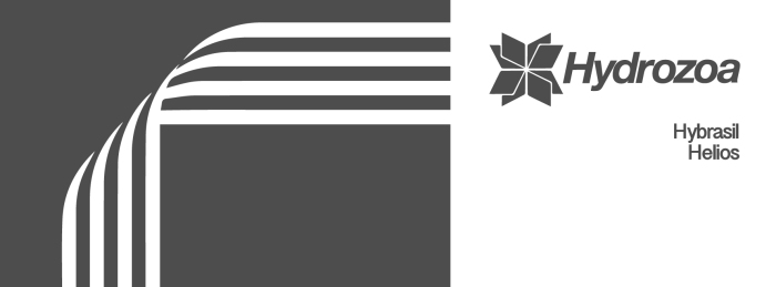 Hdrz034-FB-banner-01