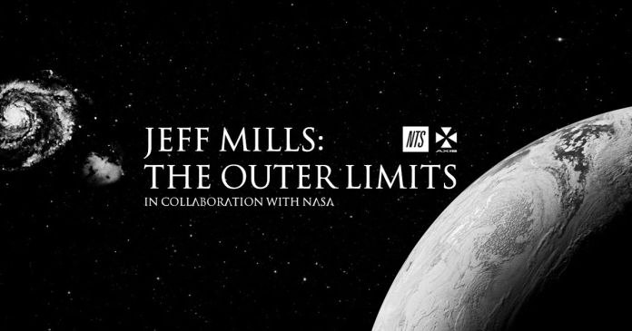 jeff-mills-the-outer-limits