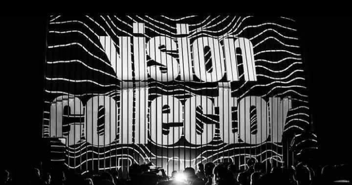 Vision Collector logo