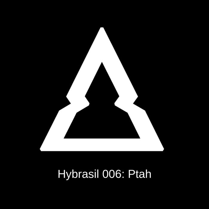 Hybrasil 006