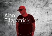 Alan-Fitzpatrick-02
