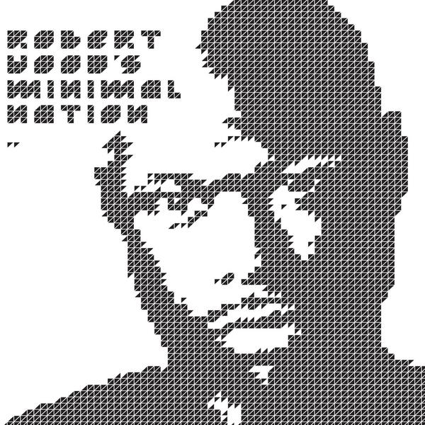 robert hood minimal nation cover