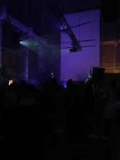 Berlin Atonal 14