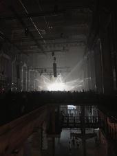 Berlin Atonal 15